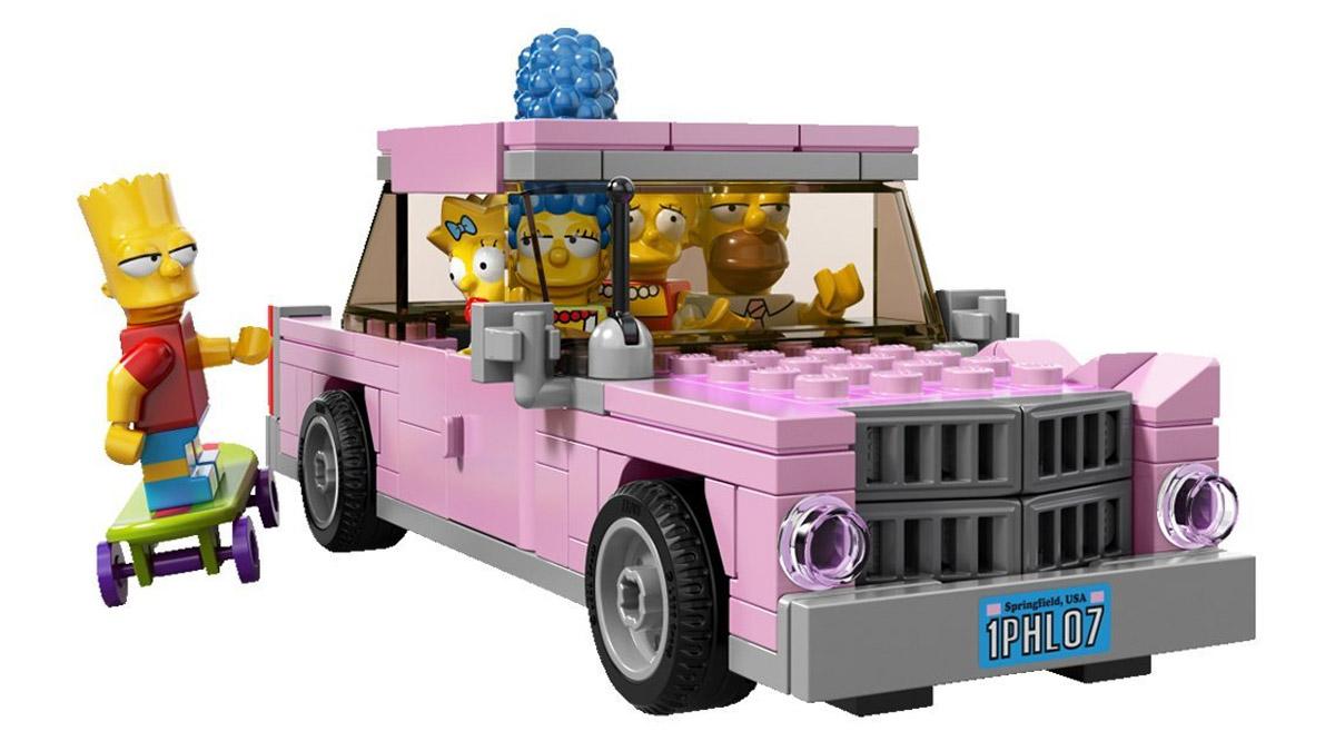 Videojuegos, juguetes, camisetas… ¡El catálogo de productos de LEGO es prácticamente infinito! Estos son los favoritos de los fans de la compañía