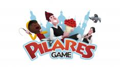 Pilares game, el juego inspirado en las Fiestas del Pilar