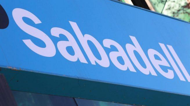 Banco sabadell cerrar 53 sucursales bancarias en noviembre for Oficinas sabadell madrid
