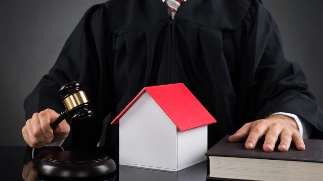 ¿Qué puedo hacer si mi inquilino deja de pagarme el alquiler?