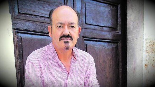 Germán Díez