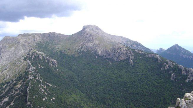 Ultraligero-Mallorca