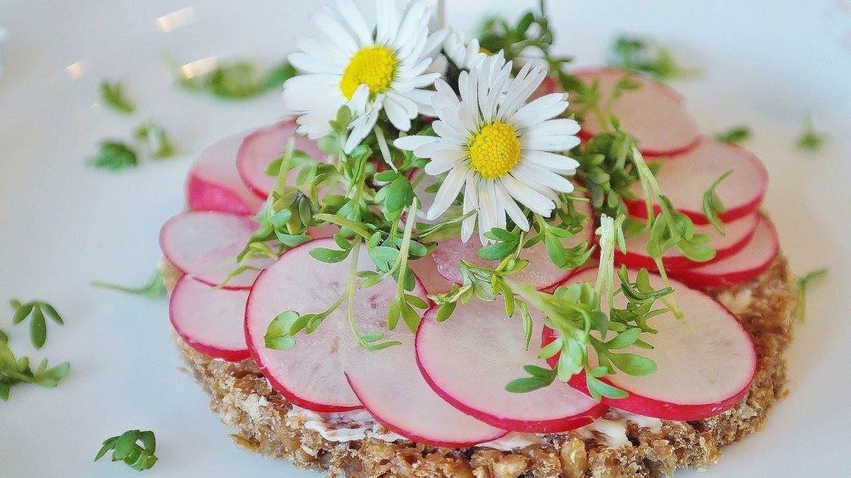 El alimento diurético que debes incorporar en tu dieta