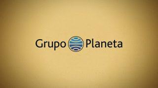Grupo Planeta.