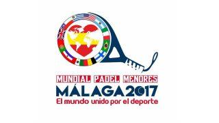 Mundial de Menores de Pádel de Málaga.