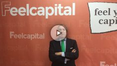 FEELCAPITALMOVIL