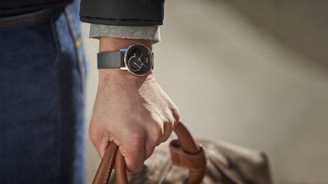 nueva estilos 744a4 0b2e6 Black Friday 2017: Los mejores Relojes inteligentes o ...