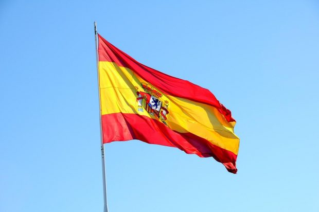 Independencia de Cataluña: ¿qué ha pasado hasta hoy?
