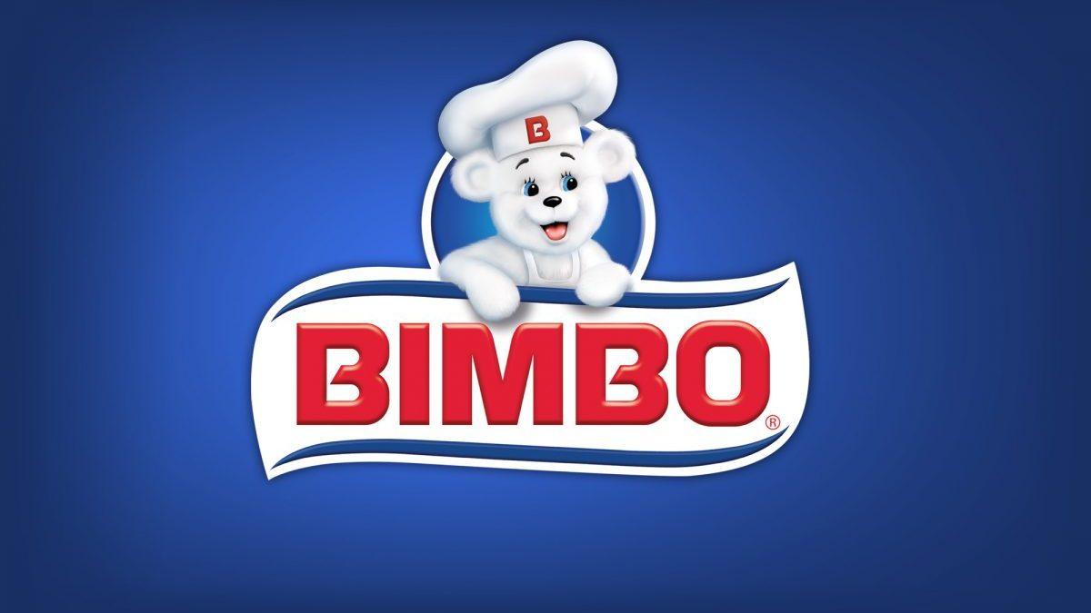 Bimbo. (Foto. Bimbo)