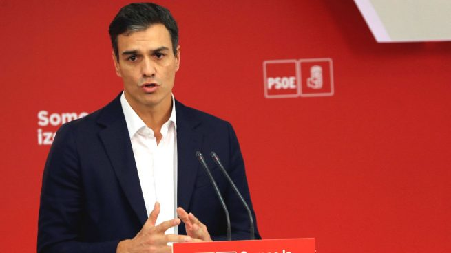 Pedro Sánchez-21-D