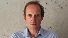 Philippe Méaille, coleccionista que retira sus obras del Macba