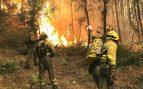 incendios cantabria