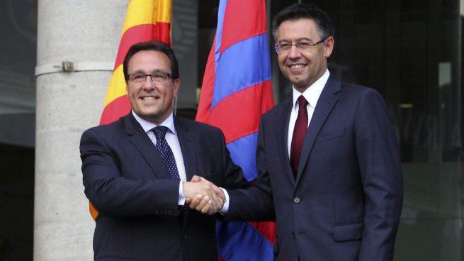 Ramón Adell