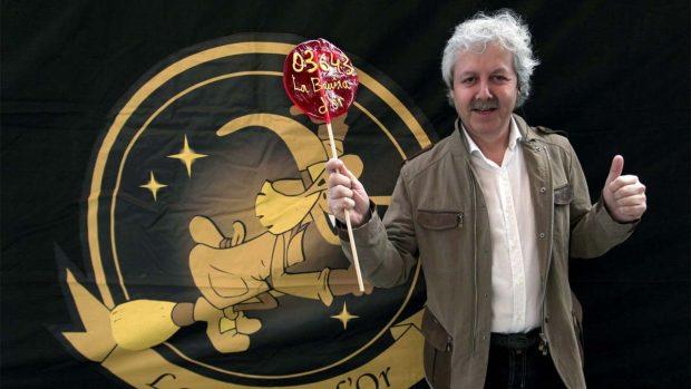 La Bruixa D'or: Dirección, horario y cómo comprar Lotería de Navidad 2020 en esta administración