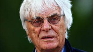 Bernie Ecclestone ha confesado cómo le echó Liberty Media de la Fórmula 1, además de criticar la labor de los nuevos dueños. (Getty)