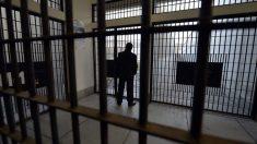 Los presos de dichas cárceles conviven cada día con una peligrosidad inaudita.