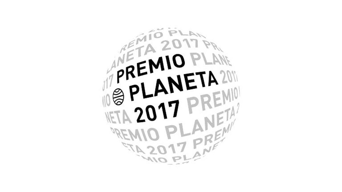 Repasamos las novelas finalistas del Premio Planeta, uno de los galardones literarios más importantes del mundo