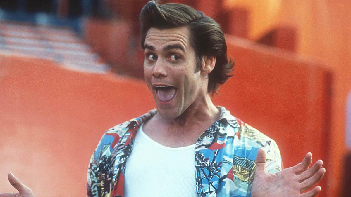 El Show de Truman, Ace Ventura, ¡Olvídate de mí!, La Máscara, Mentiroso Compulsivo… Recopilamos las mejores películas protagonizadas por Jim Carrey