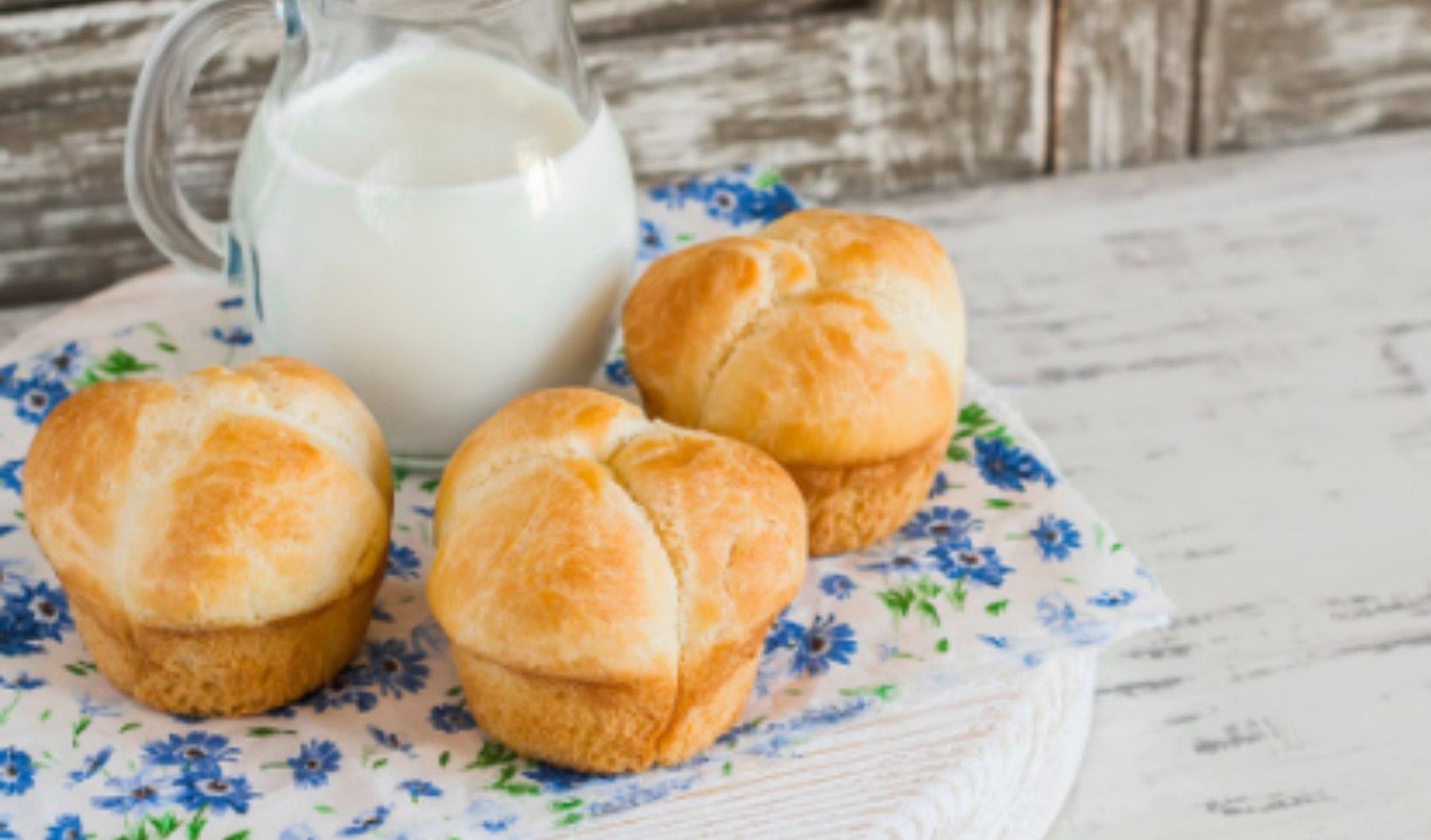 pan de leche (1)