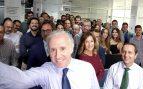 Nuevo récord de OKDIARIO tras crecer más que nadie en octubre: 13.783.000 usuarios únicos