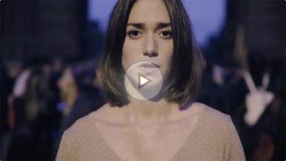 """El vídeo que desmonta todas la mentiras del """"Help Catalonia"""""""