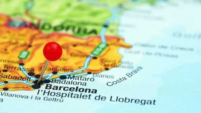 Barcelona-Cataluña-fuga de empresas