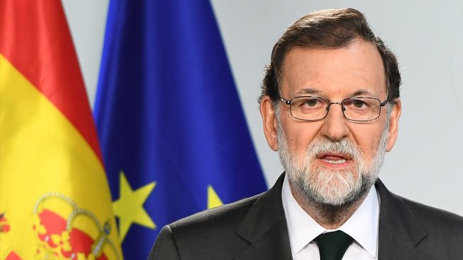 Alcalde de Segovia para presidir el partido popular