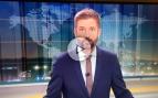 """TV3 dice que Felipe VI vuelve a hacer un discurso """"duro contra el Govern y la autodeterminación"""""""