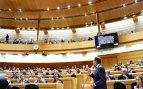 Mariano Rajoy Senado