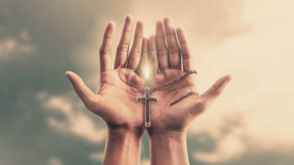Cuáles son los pecados capitales, su origen y qué significan