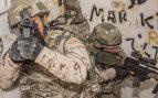 El mando de operaciones especiales español formará parte de la Fuerza de Respuesta de la OTAN para 2018
