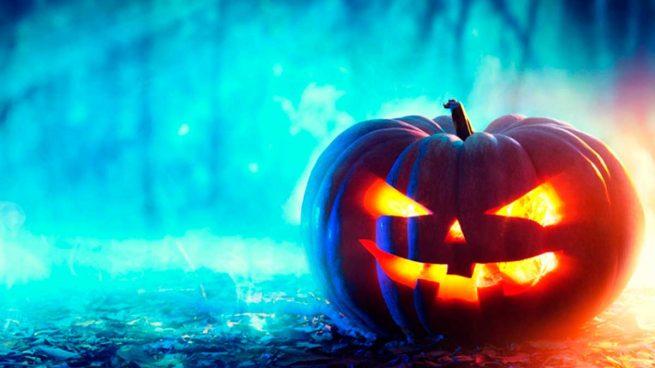 Halloween 2017: El verdadero origen de la historia de Halloween