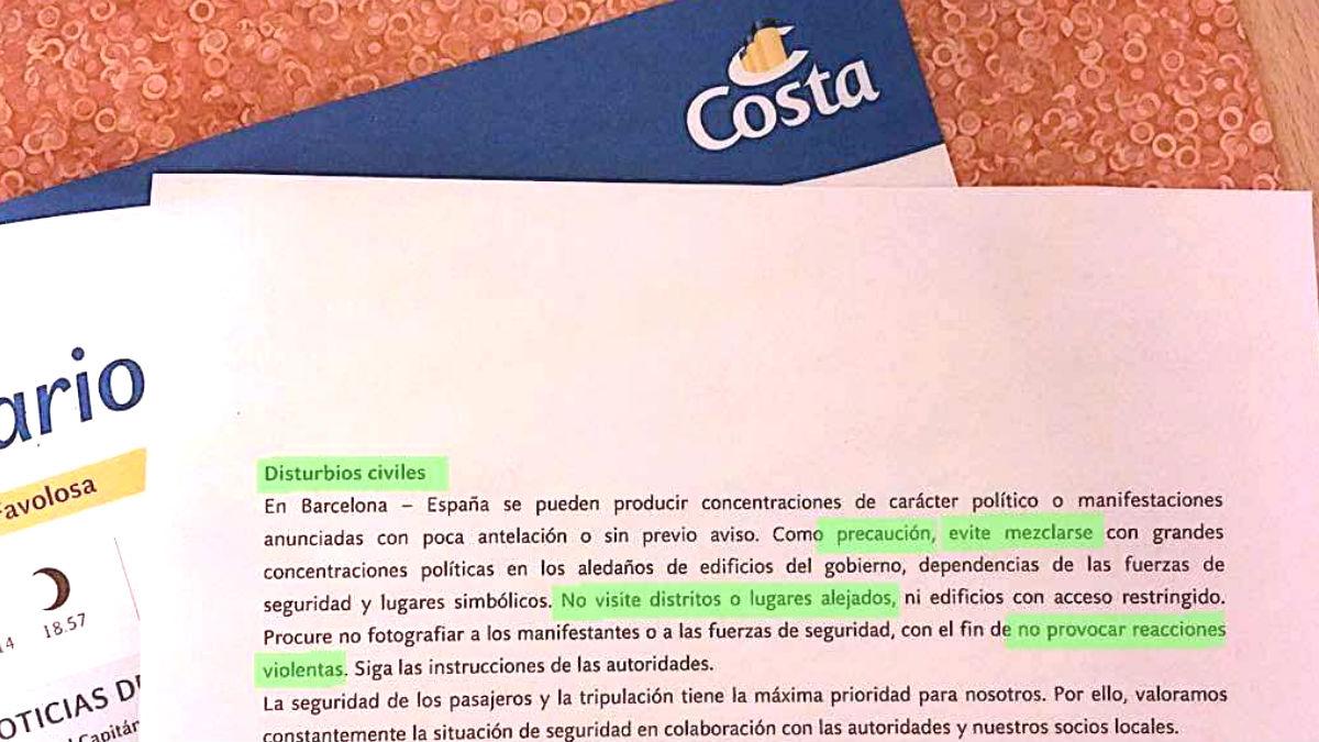 cruceros-barcelona-disturbios