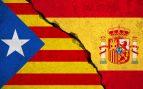 Cataluña-economía