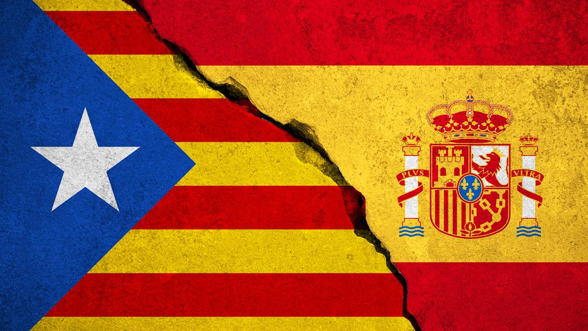 Moody's advierte de que las familias y las pymes catalanas tendrán problemas para pagar sus préstamos (Foto:iStock)