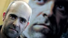 Luis Tosar (AFP)