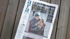 Diario ARA
