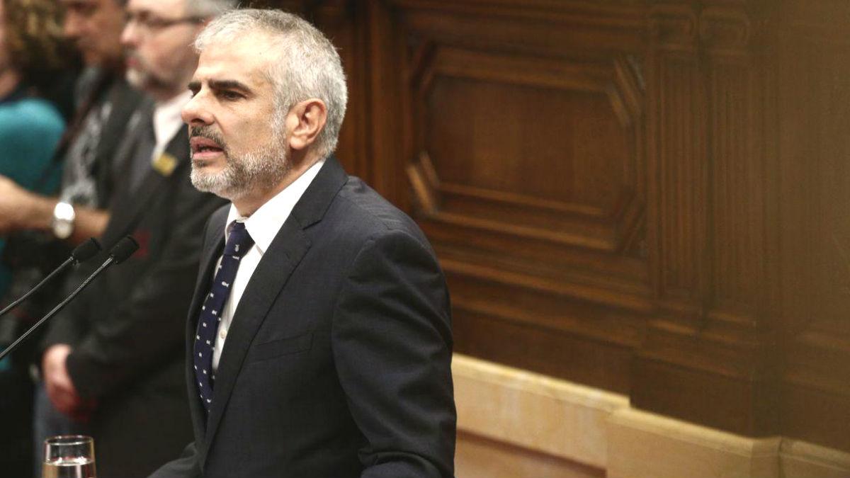carrizosa-parlament-cs