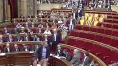 pp-parlament-abandono