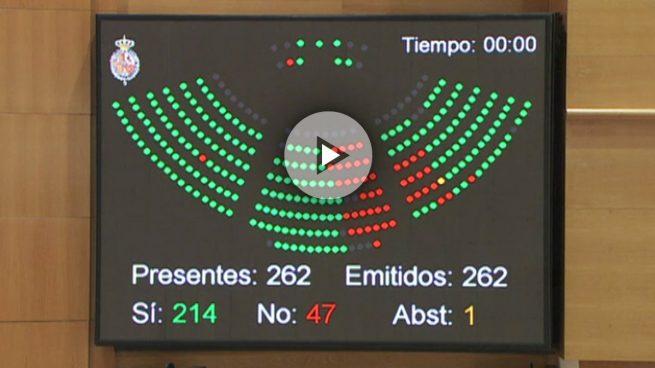 Senado-155