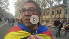 independentistas-cataluña