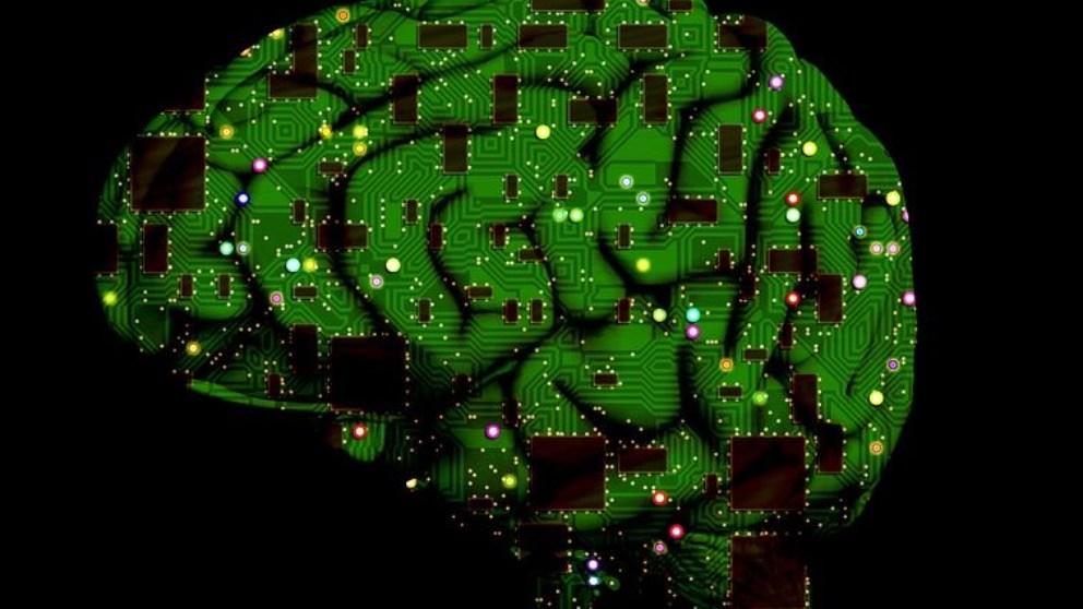 Las enfermedades más comunes del sistema nervioso