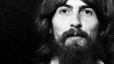 George Harrison fue el primer miembro de The Beatles en lanzar una carrera en solitario.
