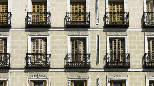 socimis-viviendas