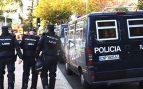 La Policía acusó en 2014 al CNI de pagar a confidentes islamistas para controlar una célula yihadista