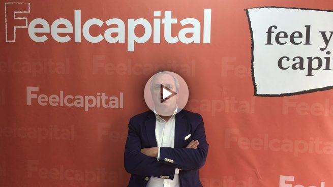 La crisis catalana desvía la atención de los inversores