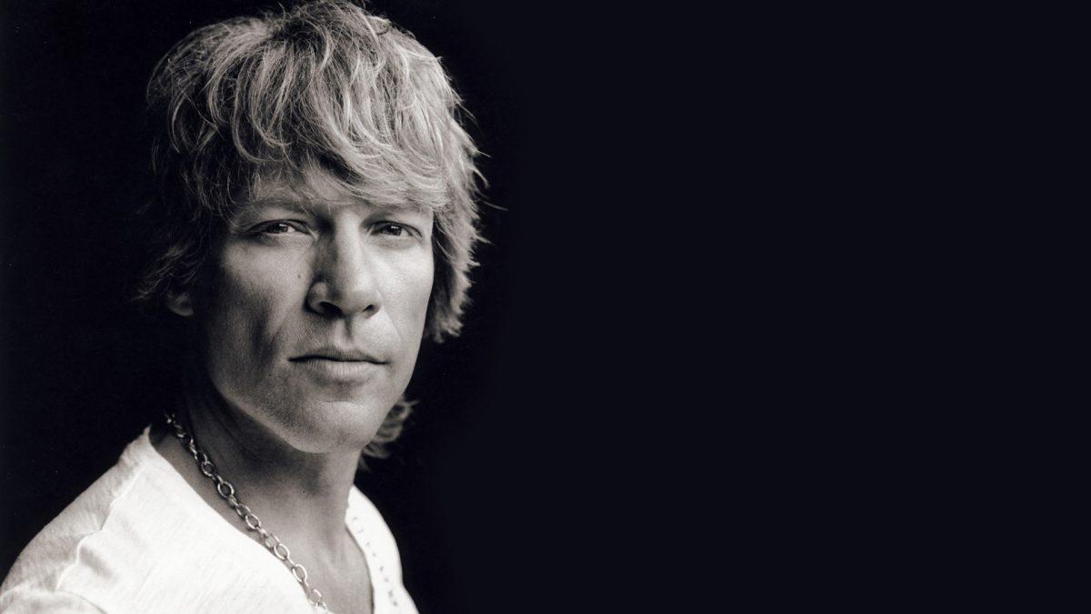 'Livin' On a Prayer' es el tema de mayor éxito de la banda Bon Jovi.