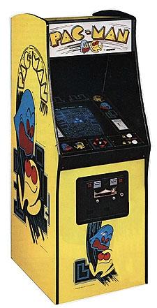 Pac-Man: secretos y curiosidades sobre el videojuego Pac-Man