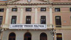 Caso Mercurio | Ayuntamiento de Sabadell