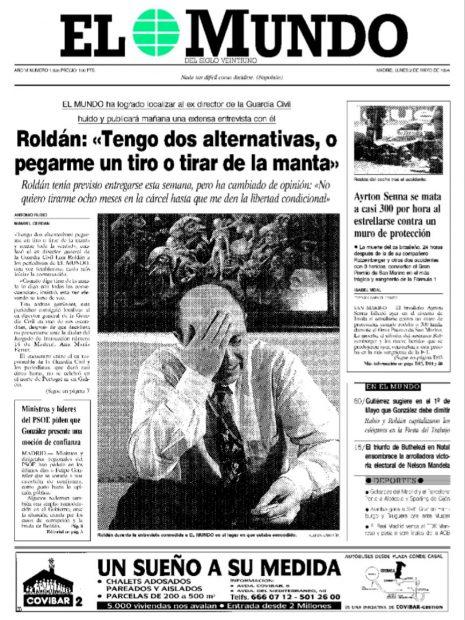 Puigdemont Roldán
